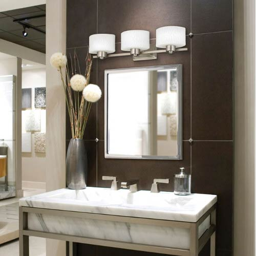 over mirror lights for bathrooms συμβουλές φωτισμού σπιτιού diavgia 23900