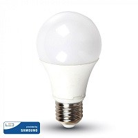 Led SAMSUNG Chip E27-E14