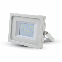 30W_LED_Floodlight_White_Body_SMD_fa7h-0u