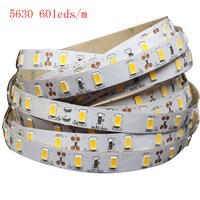 Super-Bright-1m-2m-3m-4m-5m-SMD-5630-LED-strip-flexible-light-DC-12V-Waterproof.jpg_200x200