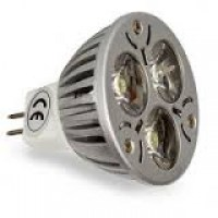 GU5.3 MR16 Led