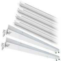 led-t8-fr-8ft-4-lamp-kit