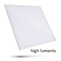 Led Panel High Lumen