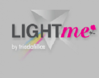 lightme