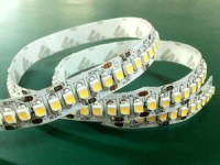 3528 240LEDS/M IP20 19,2 Watt