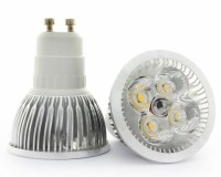gu10-5w-led-bulb-dimmable