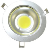Led 20W PL type
