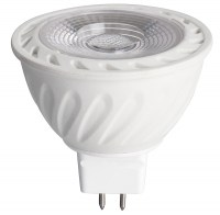 LED MR16 5watt