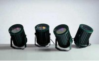 Metamorfosi 3 kit outdoor - IP65