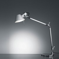 TOLOMEO MINI LED MWL